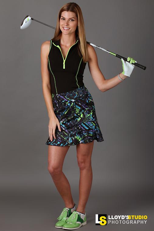 Fashion Plus Apparel Photography