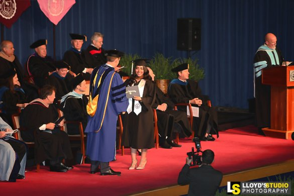 Graduation Professional Photographer