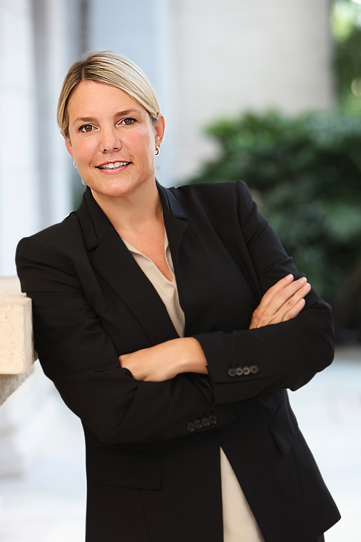 Professional Headshots Professional Business photos