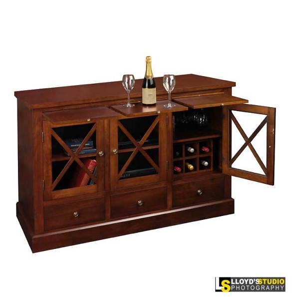 Furniture Photography Boca Raton, commercial photography, product photography