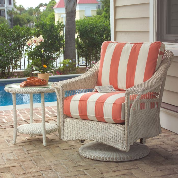 Teak Patio Outdoor Furniture