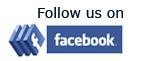 FB Link