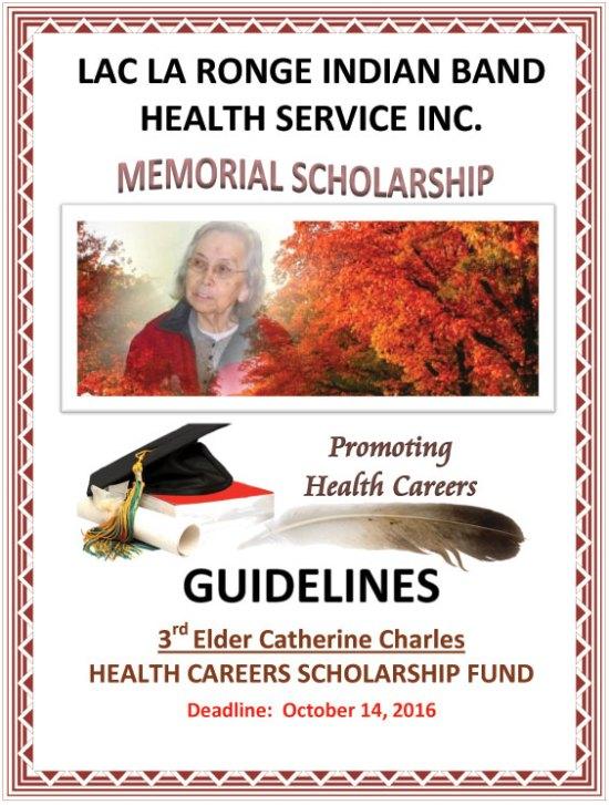 2016-ECC-HEALTH-CAREERS-SCH