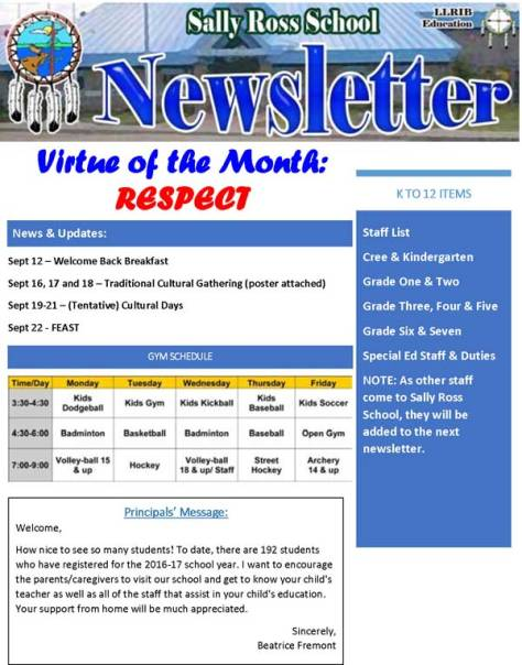 sept-2016-newsletter-opt_page_1