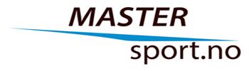 Mastersport.no