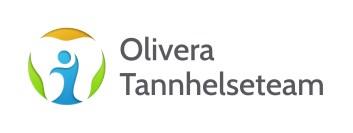 Olivera Tannhelseteam