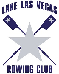 Lake Las Vegas Rowing Club