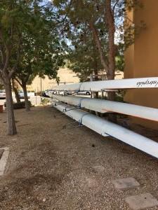 LLVRC Boats 1