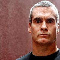 "Henry Rollins' Letter to Ann Coulter: ""Be my slave"" and ""Shut the f* up"""