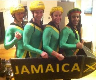 halloween-costumes-jamaican bobsled team