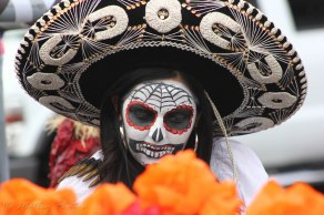 Dia_de_los_Muertos_Albuquerque_20131103_0046