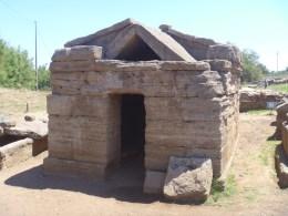 6.11.17 parco archeologico populonia baratti-034