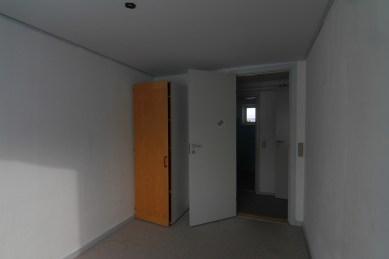 B817 kælder_05