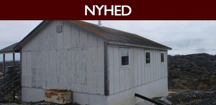 B1520.nyhed
