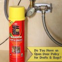 31 Days Of Handy Home Fixes And Tips