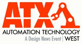 ATX-2014-Logo
