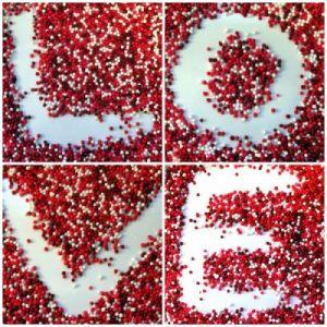 chem-love
