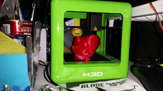 Heart printing3