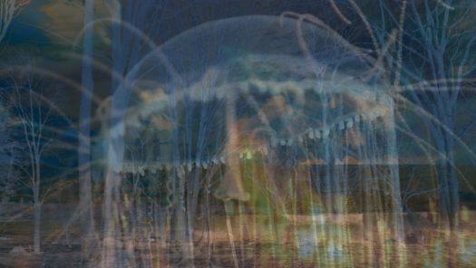 Awash with landscape v1 (2).Movie_Snapshot