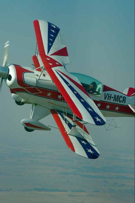 Pitts-3