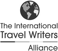 L.M. Archer is a member of The International Travel Writers Alliance, which promotes travel writing worldwide.