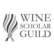 L.M. Archer is a member and alum of The Wine Scholars Guild, based in Washington, D.C.