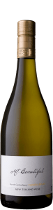 Mt. Beautiful 2016 Chardonnay are hand-harvested from sustainable vineyards in North Canterbury, New Zealand.