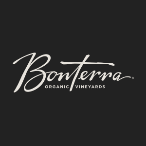 Bonterra Wines source from biodynamic vineyards in Mendocino County, CA>