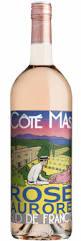 Côté Mas Rosé Aurore by Les Domaines Paul Mas.