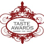 The Academy of Media Tastemakers TASTE Awards.