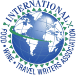 International Food Wine Travel Writers Association