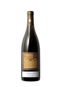 Bodegas San Valero Particular Chardonnay - Cariñena, Spain