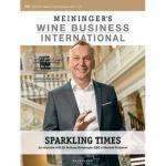 Meininger's Wine Business International