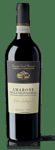 Tenuta Sant'Antonio Famiglia Castagnedi Amarone della Valpolicella DOCG - Selezione Antonio Castagnedi
