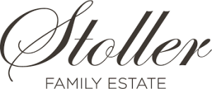 Stoller Family Estate is located in the Chehalem Mountains of Oregon's Willamette Valley.
