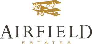 Airfield Estate is one of Washington State's oldest wineries.