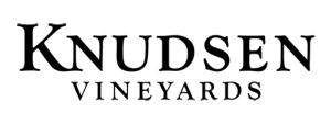 Knudsen Vineyards was established in 1971 in Oregon's Dundee Hills.