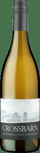 Crossbarn Sonoma Coast Chardonnay is a California wine made by winemaker Paul Hobbs.