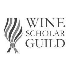 Wine Scholar Guild ranks among the top international wine education organizations.
