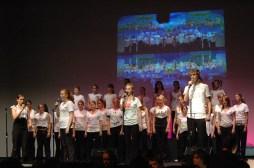 LMA Summer School 2006