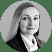 Екатерина Боковая | LMA SUPPORT