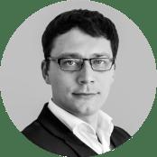 Кравченко Анатолий | LMA support