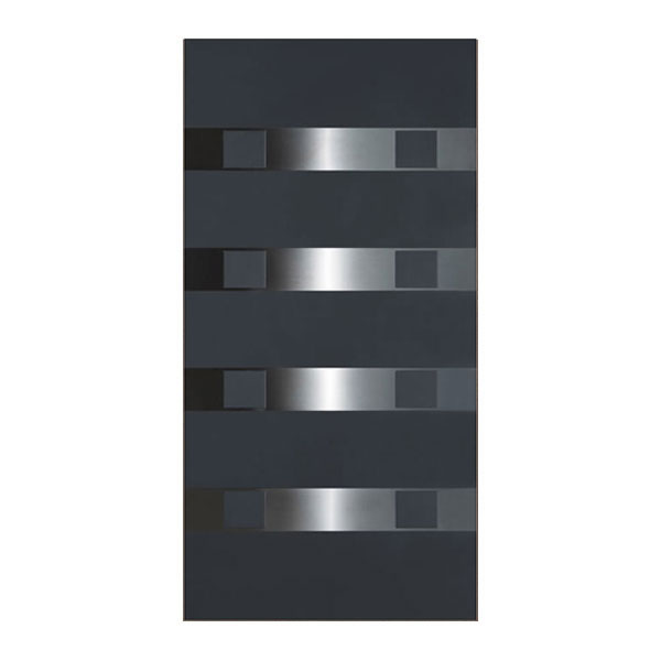 PVC Pantografato