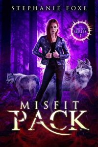 Misfit Pack Cover