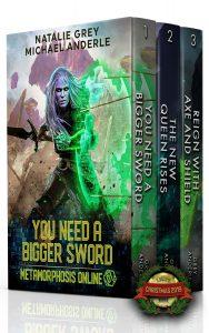 Metamorphosis online ebook cover
