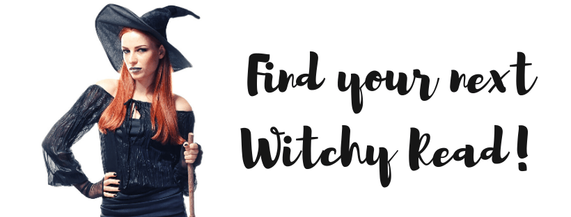 Witchy Banner