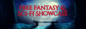 Free SFF banner