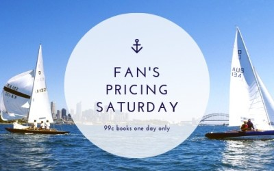Industrious Fan's Pricing Saturday September 19th, 2020