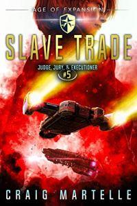 slave trade e-book cover