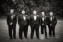 Klabenes_Wedding_126
